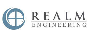 Realm Engineering  – Engineering, Surveying, and Land Planning